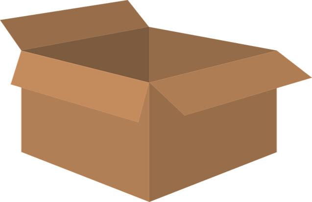A csomag tartalma